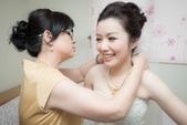 2013-3-31 士緯&奕君 新婚誌囍:士緯&奕君 新婚誌囍_00116 (2).jpg