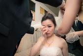 2013-3-31 士緯&奕君 新婚誌囍:士緯&奕君 新婚誌囍_00288 (2).jpg