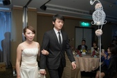 2013-3-31 士緯&奕君 新婚誌囍:士緯&奕君 新婚誌囍_00469 (2).jpg