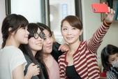 2013-3-31 士緯&奕君 新婚誌囍:士緯&奕君 新婚誌囍_00034 (2).jpg