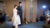 2013-3-31 士緯&奕君 新婚誌囍:士緯&奕君 新婚誌囍_00470 (2).jpg