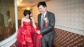 2013-3-16 孝莉 & 楷民 文定之囍 (囍宴):孝莉&楷民 文定之囍_00071.jpg