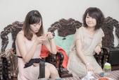2013-5-25 欣達 & 品云 新婚誌喜 (側拍):DSC__00010.jpg