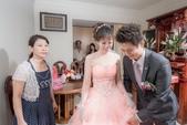 2013-9-7 金輝&佳惠 新婚誌喜:金輝&佳惠_00072.jpg