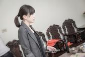 2013-5-25 欣達 & 品云 新婚誌喜 (側拍):DSC__00012.jpg