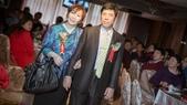2013-3-16 孝莉 & 楷民 文定之囍 (囍宴):孝莉&楷民 文定之囍_00073.jpg