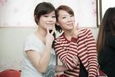 2013-3-31 士緯&奕君 新婚誌囍:士緯&奕君 新婚誌囍_00036 (2).jpg