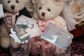 2013-9-8  泳全&雯宜 Wedding Record:泳全&雯宜_00032.jpg