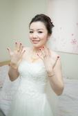 2013-3-31 士緯&奕君 新婚誌囍:士緯&奕君 新婚誌囍_00121 (2).jpg