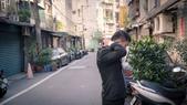 2013-8-4 東義&文寧 新婚誌囍:東義&文寧_00013.jpg