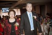 2013-3-16 孝莉 & 楷民 文定之囍 (囍宴):孝莉&楷民 文定之囍_00074.jpg