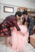 2013-9-7 金輝&佳惠 新婚誌喜:金輝&佳惠_00075.jpg