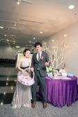 2013-3-31 士緯&奕君 新婚誌囍:士緯&奕君 新婚誌囍_00687 (2).jpg