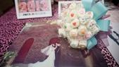 2013-9-8  泳全&雯宜 Wedding Record:泳全&雯宜_00012.jpg