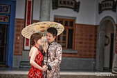 2013-9-5 Pre-Wedding:DSC_8701.jpg