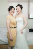 2013-3-31 士緯&奕君 新婚誌囍:士緯&奕君 新婚誌囍_00123 (2).jpg