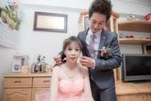 2013-9-7 金輝&佳惠 新婚誌喜:金輝&佳惠_00096.jpg