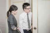 2013-5-25 欣達 & 品云 新婚誌喜 (側拍):DSC__00016.jpg