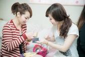 2013-3-31 士緯&奕君 新婚誌囍:士緯&奕君 新婚誌囍_00042 (2).jpg