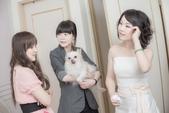 2013-5-25 欣達 & 品云 新婚誌喜 (側拍):DSC__00019.jpg