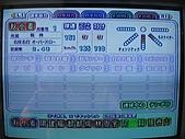 實況野球13代-自創人物(95/7/22):秋小麥