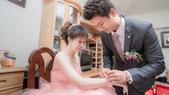 2013-9-7 金輝&佳惠 新婚誌喜:金輝&佳惠_00101.jpg