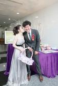 2013-3-31 士緯&奕君 新婚誌囍:士緯&奕君 新婚誌囍_00688 (2).jpg