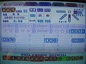 實況野球13代-自創人物(95/7/22):潘威倫