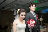 2013-3-31 士緯&奕君 新婚誌囍:士緯&奕君 新婚誌囍_00382 (2).jpg