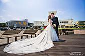 2013-9-5 Pre-Wedding:DSC_8764.jpg