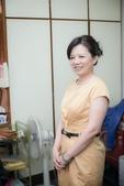 2013-3-31 士緯&奕君 新婚誌囍:士緯&奕君 新婚誌囍_00045 (2).jpg