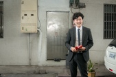 2013-3-31 士緯&奕君 新婚誌囍:士緯&奕君 新婚誌囍_00181 (2).jpg