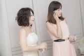 2013-5-25 欣達 & 品云 新婚誌喜 (側拍):DSC__00021.jpg