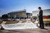 2013-9-5 Pre-Wedding:DSC_8766.jpg