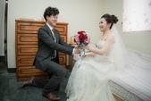 2013-3-31 士緯&奕君 新婚誌囍:士緯&奕君 新婚誌囍_00238 (2).jpg