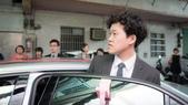 2013-3-31 士緯&奕君 新婚誌囍:士緯&奕君 新婚誌囍_00339 (2).jpg