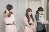 2013-5-25 欣達 & 品云 新婚誌喜 (側拍):DSC__00022.jpg