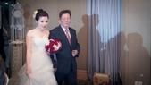 2013-3-31 士緯&奕君 新婚誌囍:士緯&奕君 新婚誌囍_00489 (2).jpg