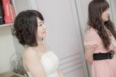 2013-5-25 欣達 & 品云 新婚誌喜 (側拍):DSC__00023.jpg