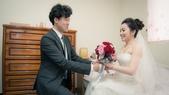2013-3-31 士緯&奕君 新婚誌囍:士緯&奕君 新婚誌囍_00239 (2).jpg
