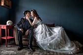 2013-9-5 Pre-Wedding:DSC_8805.jpg