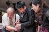 2013-9-8  泳全&雯宜 Wedding Record:泳全&雯宜_00065.jpg
