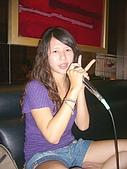 08-09-16_圓'sDay:image024.jpg