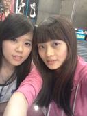 2012生日大快樂:12-05-25_提前慶生in亞蒂米 (6).jpg