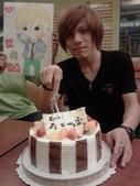 Kam's Birthday:2012-10-11日光森林提前慶祝 (50).jpg