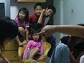 06-04-20_臉紅通通の(醉..) :一群小孩..