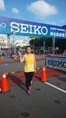 跑跑跑:20140914_SKIEO城市路跑 (10).jpg