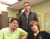 Kam's Birthday:2012-10-11日光森林提前慶祝 (91).jpg
