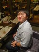 "NPUST ""MIS 謝師宴(1):13-06-26_NPUST 100級碩班謝師宴(92).JPG"