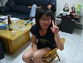 06-04-20_臉紅通通の(醉..) :奶奶